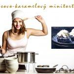 Kokosovo-karamelovŷ minitortičkŷ