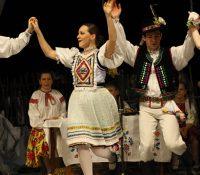 Вышла нова книжка о русиньскім фолклорі
