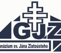Докінчіли обнову Церьковной ґімназії Яна Златоустого в Гуменнім
