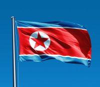 Северна Кореа буде брати участь на Олімпіаді