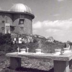 Istorija Tater 19: Observatorija Skalnate pleso