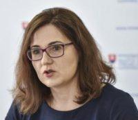 Лубіова хоче і в роцї 2019 продовжовати в начатых змінах