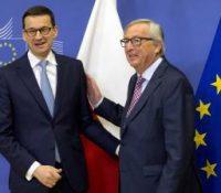 Чехія своїма крочаями нехоче ослабити вызнам Вышеграду