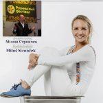 Miloš Stronček 06. 02. 2018