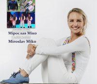 Miroslav Miko 13. 02. 2018