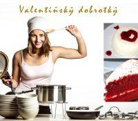Valentiňskŷ dobrotkŷ