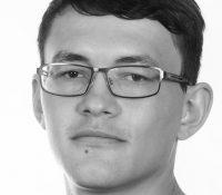 Дозоруючій прокуратор може інформовати о убийстві Куцяка