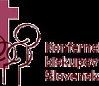 """Конференція біскупів Словакії (КБС) зачінать од днесь з проєктом """"Піст з КБС"""""""