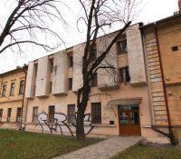 В русиньскім музею одкрыють великодну выставку