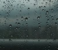 Погода 5. 5. 2020