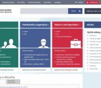 Приправує ся новый інтернетовый сайт про подникателів
