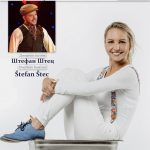 Štefan Štec 20. 02. 2018