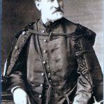 Istorija Tater 27: Jozef Sentivani