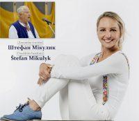 Štefan Mikulyk 27. 02. 2018