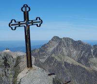 Istorija Tater 28: Chrestŷ Tater