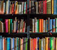 Є Тыждень словацькых бібліотек