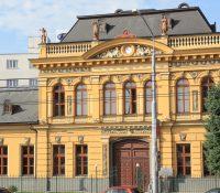 Словакія не выгостить російскых діпломатів
