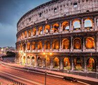 Італія є одповідна за свій высокый довг