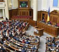 Україна означіла російскы презідентьскы вольбы на Кримі за незаконны