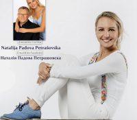 Natalija Padova Petrašovska 27. 03. 2018