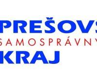 На Урядї Пряшівского самосправного краю буде робити порадця про соціално вылучены комуніты.