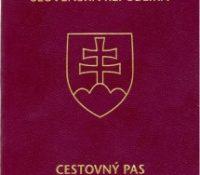 До днешнього дня прийшло 2273 людей о словацьке ґражданство