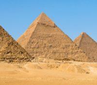 Еґіптскый парламент прияцв закон на охорону туристів