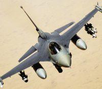 Словакія мать інтерес купити 14 бомбардерів