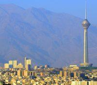 До платности вступили санкції односно Ірану