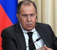 Росія не потребує посередників у конфлікті з Українов