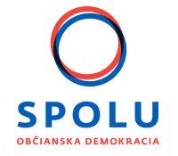 Партія SPOLU пропонує вытворити Фонд на охрану народной природной дїдовизны