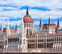 Fidesz в парламенті проти іміґрації