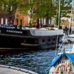 Kodaň 3