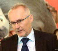 В Словакії почав діяти новый політичный субєкт