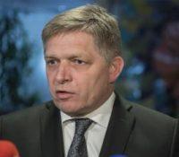 Роберт Фіцо ся став председом посланецького клубу СМЕРУ СД