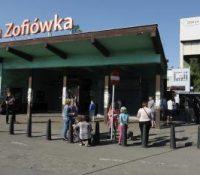 Притомность метану комплікує патраня по польскых баниках