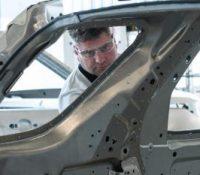 В новім нітрянскім заводі найде роботу аж 2800 робітників