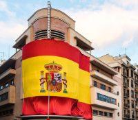 Турісты зо загранича собі можуть доволенку в Іспанії напланувати уж од юла