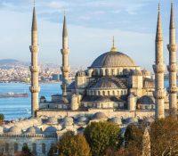 В турецькых вольбах можуть волити і сырскы утеченці