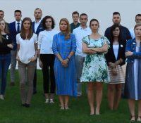 12 новинарїв РТВС оголосило свою выповідь