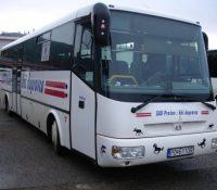 На Словакії ся зачав реалізувати проєкт Словацькый транспортный пас