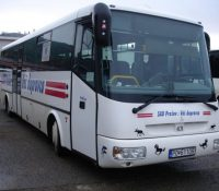 ПСК рихтує стуняня на примістьскых автобусах
