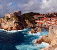 Товары і службы в Хорватії здорожали