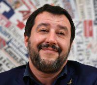 Популаріта італійской влады росте