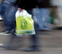 Словакія бы мала підпорити обмеджіня пластіковых выробків