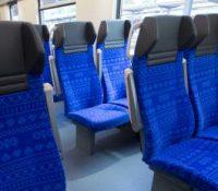 Австрія цалком заставила желізнічный транспорт з Італійов