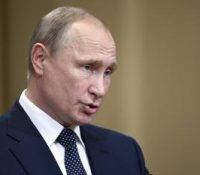 На Кримі будуть нуклеарьны бомбардеры