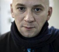Были вбиты троє россійскы новинарї