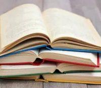 Літературный конкурз Марії Мальцовской