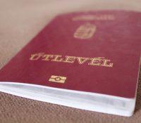 Україньска СБУ вышетрює выдаваня мадярьскых паспортів на Закарпатю
